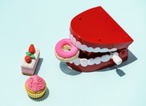 What to expect when getting Dental Dentures?